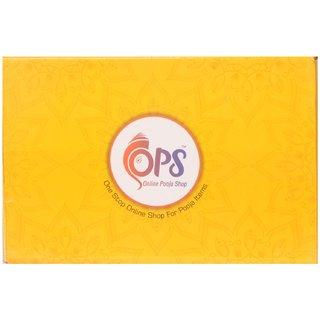 OnlinePoojaShop Standard Gruh/Graha Pravesh (House Warming) Pooja Kit