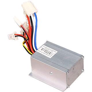 GEEKAY Controller (for 24V 250W Motor)