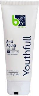 Anti Aging Youthfull