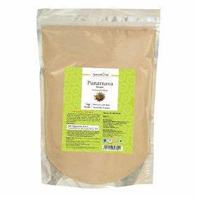 Ayurvedic Life Punarnava Powder - 1 kg