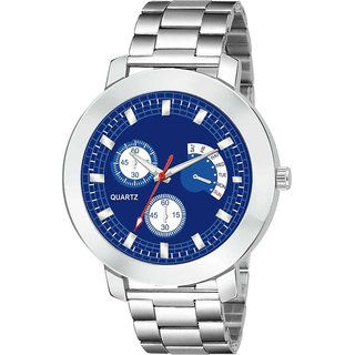 TRUE COLOURS NEW FASHION SUPPER SMART WATCH FOR MEN N BOYS WITH 6 MONTH WARRANTY