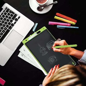 Digital Writing Tablet 12