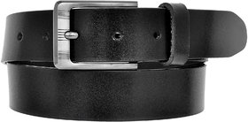 Eysom Genuine-Leather Formal Belt for Men