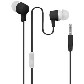Digimate-A1 In the Ear Wired Earphone.