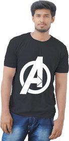 printed t shirt jaat