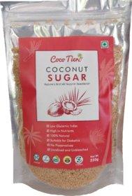 Coco Tier Coconut Sugar 500g