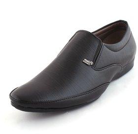 Stylish Formal Slip On Shoes for Men