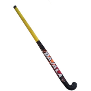 VK bajala hockey sticks 36