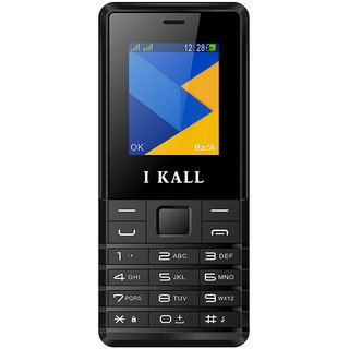 I Kall Mobile Price List in India 29 August 2019 | I Kall