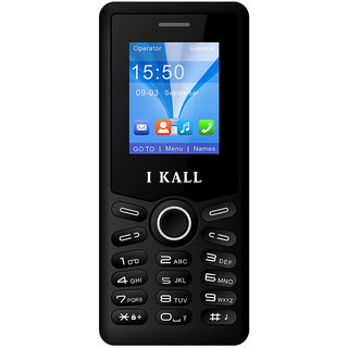 I Kall Mobile Price List in India 10 August 2019 | I Kall Mobile