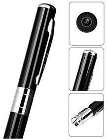 Spy Hidden Pen Camera