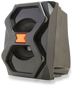 Flow Bluetooth 1.1 Home Audio Speaker