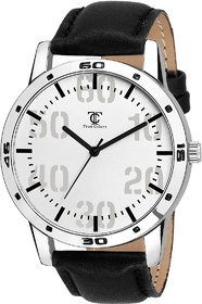 TRUE COLORS NEW PACK SMART LOOK WATCH FOR MEN N BOYS WITH 6 MONTH WARRANTY