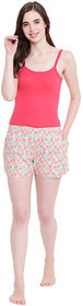 Sheep Love Boxers Shorts