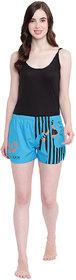 Get Ready Boxer Shorts