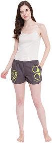 Binge Boxers Handcuffs Shorts