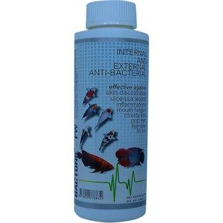Aquatic Remedies BACTONIL FW