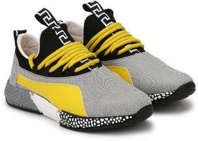 Aaric Casual Sneaker