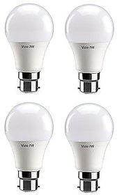 VZ-LED BULB 7 WATT SET OF 4