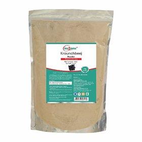 Way2Herbal Krounchbeej Powder - 1 kg powder