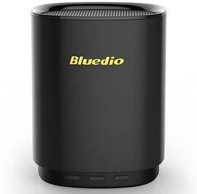 Bluedio Ts5 Mini Bluetooth Speaker Portable Wireless Speaker Sound System 3D Stereo Music Surround