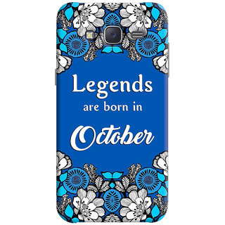 FurnishFantasy Mobile Back Cover for Samsung Galaxy J7 NXT - Design ID - 1344
