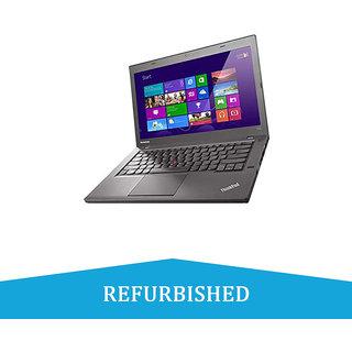 Lenovo Thinkpad T440p i5 Laptop