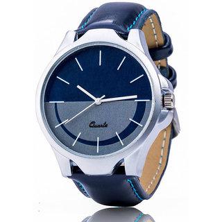 HRV M 299 Modish Multi Color Dial Watch - For Men