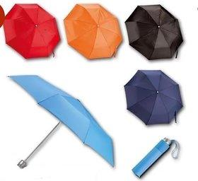 ba7505dc9cbf9 Buy Umbrella Online - Upto 70% Off | भारी छूट | Shopclues.com