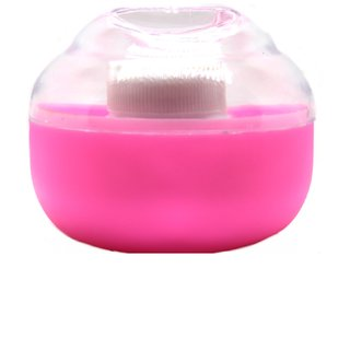 Mother Care Powder Puff