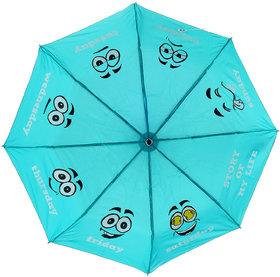 e980fc7c8 Buy Umbrella Online - Upto 70% Off | भारी छूट | Shopclues.com