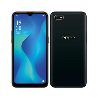 Oppo A1K with 6.1'' Display,2gb/32gb,4000mAh,Android 9.0
