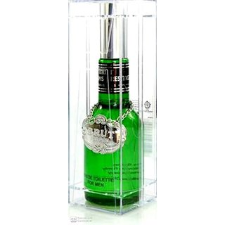 Brut Faberge Perfume EDT 100 Ml Brut Glass Perfume