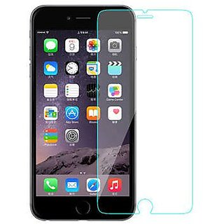 Concepts Tempered Glass Screen Protector For IPhone 7