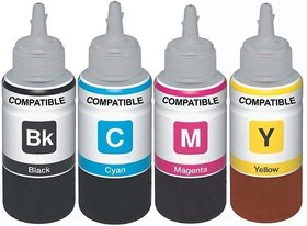 Compatible With HP DeskJet Ink Advantage 2515 / 1015 / 1018 / 1515 / 1518 / 2515 / 2545 / 2548 / 2645 / 2648 / 3515 / 35