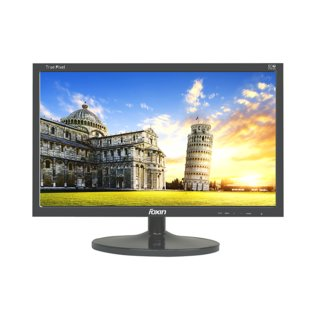 MONITOR FOXIN 18 INCH