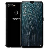 Oppo A5s with 6.2''display, 3gb/32gb, 4230 mAh,Dual Rear Camera 13mp+2mp,Front Camera 8mp,Android 8.1 oreo