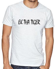 High Quality Men T-shirt