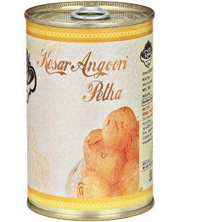 Kesar Angoori Petha 1/2 kg