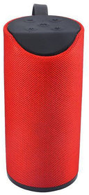 Innotek 113 Power Full Mega Bass Bluetooth Speaker Compatible with All Smartphones