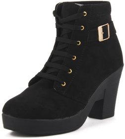 2Aa Fashion Stylish Boot For Women