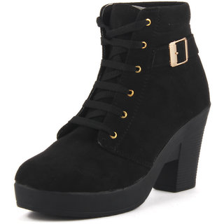 2Aa Fashion Stylish Boot For Women