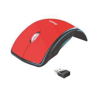 a48c060d3b8 Mouse & Keyboards Price List in India 7 July 2019 | Mouse ...