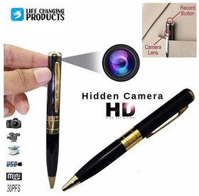 USB PEN CAMERA Pen Spy Extendable memory upto 16gb
