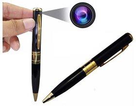 USB PEN CAMERA Pen Spy Extendable memory upto 16gb