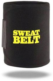 Branded SWEAT SLIM BELT AS SEEN ON TV XL Sauna Belt
