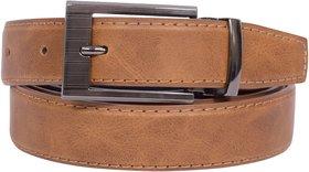 VRS Fashion Genuine Leather Belt For Men