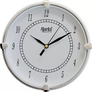 Ajanta Wall Clock 411w