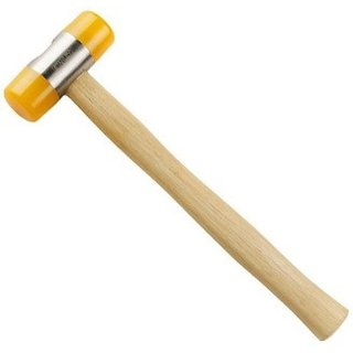 Stanley 57-056-23 Speciality Hammer (18 kg)