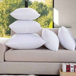Changer cushion pack of 5